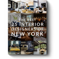 download Download Now our Amazing Ebook Featuring the Best 25 Designers From New York top nyc 120x120