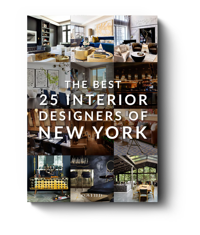 download Download Now our Amazing Ebook Featuring the Best 25 Designers From New York top nyc