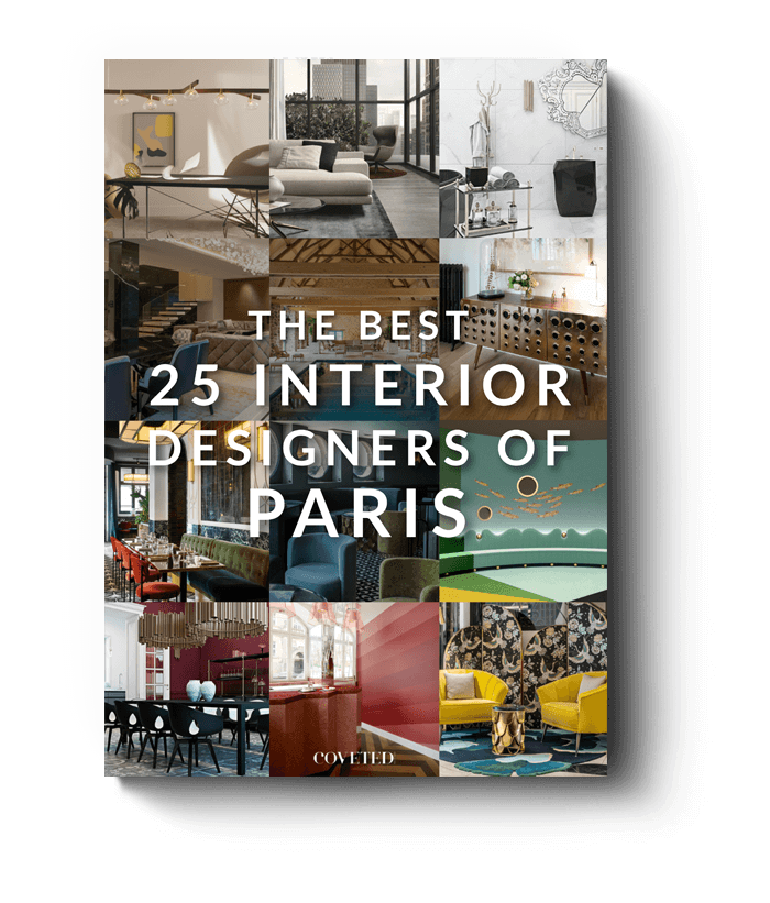 ebook Download Our Inspirational Ebook Featuring The Best Designers of Paris top25paris